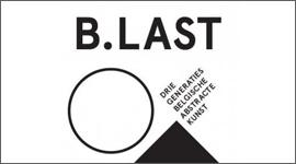 B. LAST