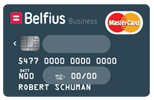 MasterCard Business F06