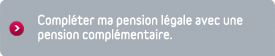 pension comp