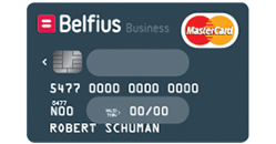 MC Business