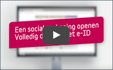 MMI Social Rekening Video