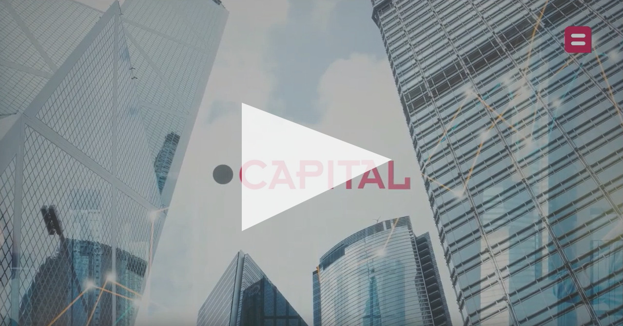 MMI logo capital